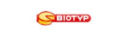 biotyr