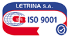 iso-150